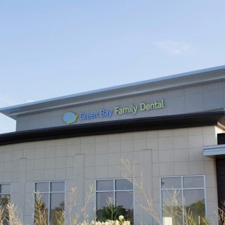 Green Bay Family Dental
