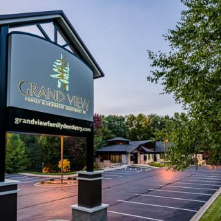 Grand View Family and Cosmetic Dentistry